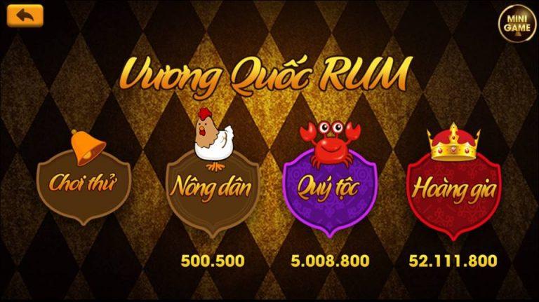 Tải Trumclub- game bài đổi thưởng vô cùng hấp dẫn