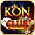 Kon.club sắp ra mắt – Tải Kon.club apk ở đâu? icon