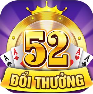 Cổng đánh bài đổi thưởng lớn nhất Việt Nam icon