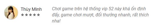 Hình ảnh danh gia game doi thuong vip52 in Cổng đánh bài đổi thưởng lớn nhất Việt Nam