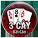 Nghệ thuật chơi game 3 cây online thắng nhanh icon