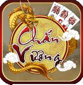 Hình ảnh chan vuong chan online doi thuong in Tải game chắn đổi thẻ uy tín - Game chắn miễn phí cho PC