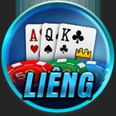Hình ảnh icon game lieng in 6 Thuật ngữ mà người chơi liêng đổi thưởng nào cũng phải biết