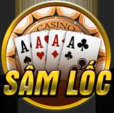 Hình ảnh icon game samloc in Tải game chơi bài đổi thưởng hay nhất 2017
