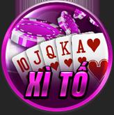 Hình ảnh icon game xito in 9 Thuật ngữ mà người chơi xì tố nào cũng phải biết
