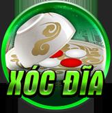 Hình ảnh icon game xocdia in Tải game chơi bài đổi thưởng hay nhất 2017