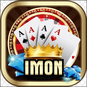 Imon – Đẳng cấp game bài đổi thưởng lớn hot nhất VN. icon