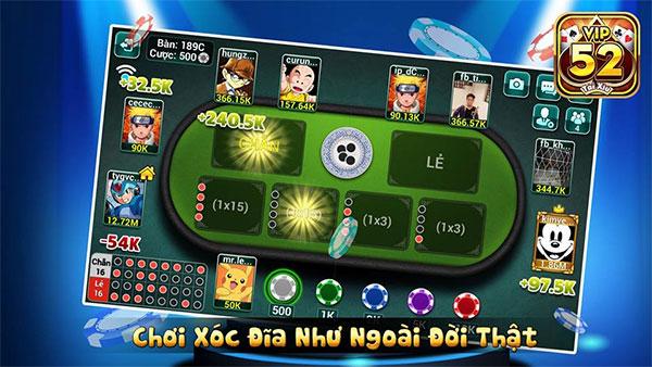 Hình ảnh ky thuat choi game xi online thang nhanh nhat in Kỹ thuật chơi game xì tố online thắng nhanh nhất