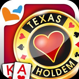 Tải game Ông Trùm Poker đổi thưởng cho điện thoại Android và Ios icon