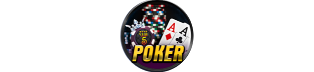 logo-poker-doi-thuong