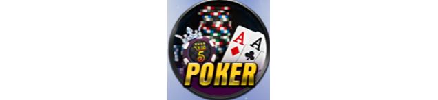 logo-poker-doi-thuong