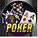 10 thuật ngữ mà người chơi poker online nào cũng phải biết icon