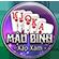Hướng dẫn chơi mậu binh online hay nhất icon
