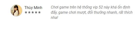 Hình ảnh nhan xet game bai in Chơi Phỏm Online đổi thưởng nhanh chóng