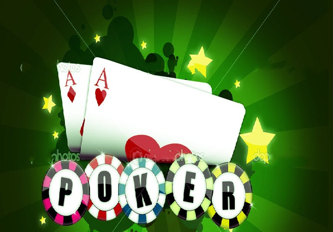 Poker trực tuyến- những sai lầm mà người chơi dễ mắc phải icon