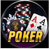 Hình ảnh poker doi thuong in 4 Kinh nghiệm người chơi poker đổi thưởng nào cũng phải biết