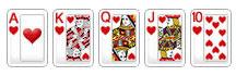 Hình ảnh poker online 1 in 10 thuật ngữ mà người chơi poker online nào cũng phải biết