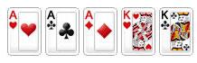 Hình ảnh poker online 3 in 10 thuật ngữ mà người chơi poker online nào cũng phải biết