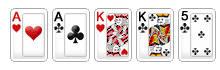 Hình ảnh poker online 9 in 10 thuật ngữ mà người chơi poker online nào cũng phải biết