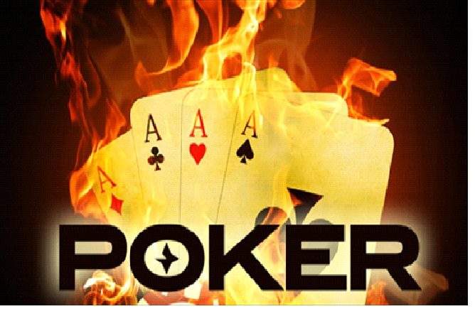 Phong cách chơi Poker- tạo nên lối đánh của người chơi icon