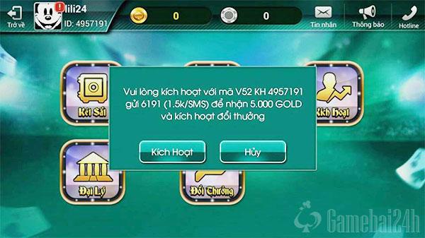 Hình ảnh tai ba cay doi thuong game bai online mien phi in Tải ba cây đổi thưởng, game bài online miễn phí