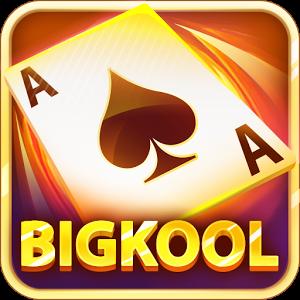 Hướng dẫn cách hack xu game Bigkool mới nhất icon
