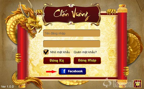 Hình ảnh tai game chan doi uy tin game chan mien phi cho pc 2 in Tải game chắn đổi thẻ uy tín - Game chắn miễn phí cho PC
