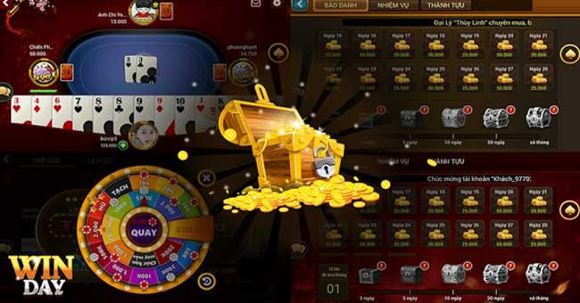 Hình ảnh tai game danh bai 123win cho dien thoai android va ios 2 in Tải game đánh bài 123Win cho điện thoại Android và Ios