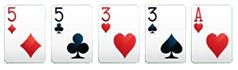 Hình ảnh xi to online doi thuong 7 in 9 Thuật ngữ mà người chơi xì tố nào cũng phải biết