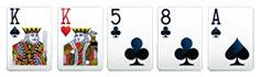 Hình ảnh xi to online doi thuong 8 in 9 Thuật ngữ mà người chơi xì tố nào cũng phải biết