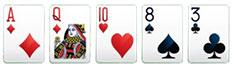 Hình ảnh xi to online doi thuong 9 in 9 Thuật ngữ mà người chơi xì tố nào cũng phải biết