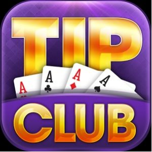 TIPCLUB – Sân chơi bài mới nhất để các game thủ cùng đọ sức icon