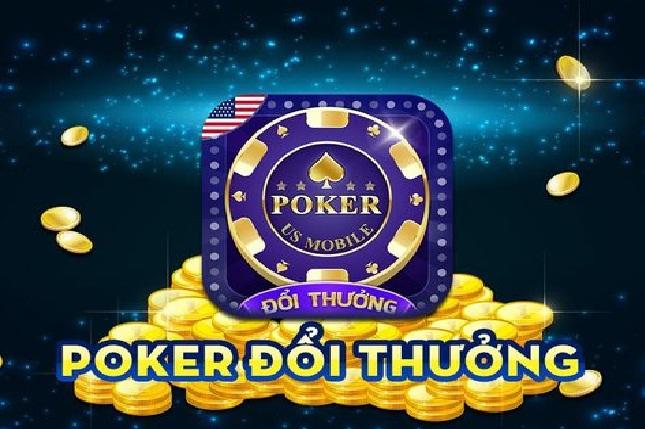 5 lầm tưởng mà bạn hay mắc phải khi mới chơi Poker icon