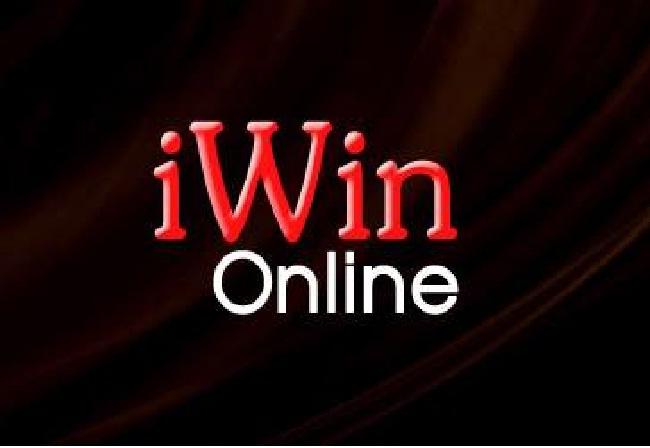 Hướng dẫn chi tiết nhất cách chơi Xì tố tại iWin online icon