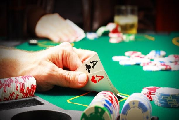 7 tuyệt chiêu chơi Poker đổi thưởng giúp bạn trăm trận trăm thắng icon