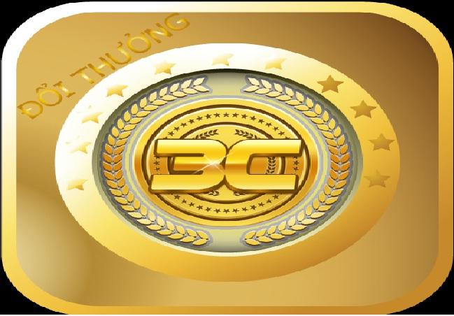 Hướng dẫn chi tiết cách chơi game 3C đổi thưởng icon