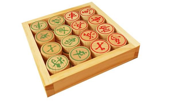Hình ảnh choi game co tuong doi thuong mien phi cho smartphone 1 in Chơi game cờ tướng đổi thưởng miễn phí cho Smartphone