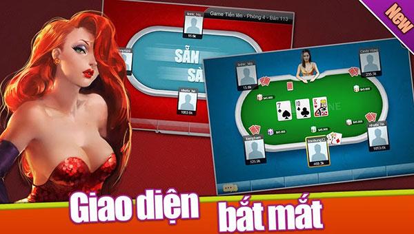 Hình ảnh dowload game bai bigone doi thuong cho de yeu in Dowload game bài bigone đổi thưởng miễn phí cho dễ yêu