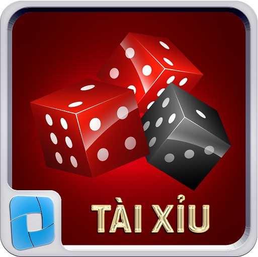 Hướng dẫn cách chơi và đặt cược Tài Xỉu trên các cổng game bài online icon