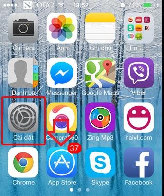 Hình ảnh 6g in Cách tải Bon.club chi tiết về điện thoại của bạn