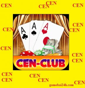 Cách tải CenClub một cách chi tiết nhất về dế cưng của bạn icon