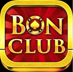 Hình ảnh 8e in Cách nhận giftcode Bon.club miễn phí, nhanh chóng, thuận tiện