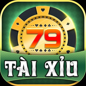 Kinh nghiệm chơi Tài xỉu online chỉ có ở trong cổng game Tài Xỉu 79 icon