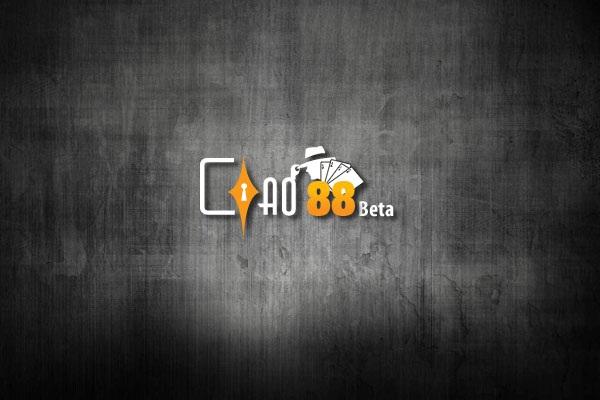 Ciao88- chào mừng cổng game bài mới ra mắt vô cùng chất lượng icon