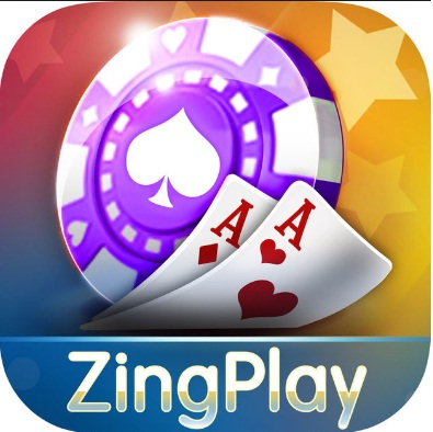 Cổng game Zingplay- nơi game bài khẳng định vị trí hàng đầu icon