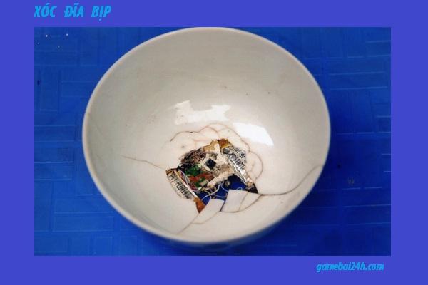 Xóc đĩa bịp- Thủ đoạn chơi xóc đĩa đáng bị lên án gay gắt icon