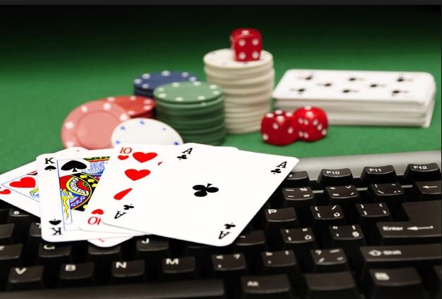 Hình ảnh n9 in Chơi poker online đổi thưởng- những điểm thú vị không ngờ