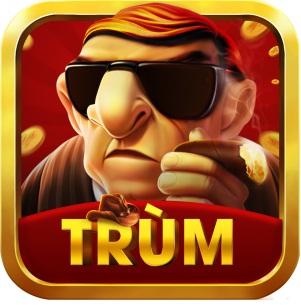 Tải Trum club nhanh chóng, tiện lợi phù hợp với dòng máy của bạn icon