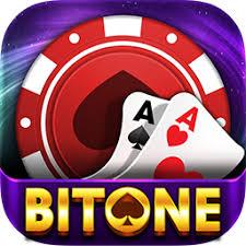Tải game Bitone Club đổi thưởng cho điện thoại Android và IOS icon