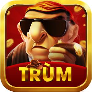 Tải Trum club – Cổng game đánh bài đằng cấp nhất Việt Nam icon